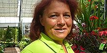 Claudia Brückl Floristik