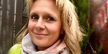 Kerstin Haselmayr Büro