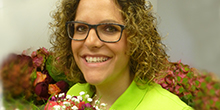 Rebecca Boss Floristik