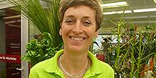 Stefanie Manz Floristik